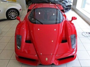 drive a ferrari los angeles las vegas. Black Bedroom Furniture Sets. Home Design Ideas